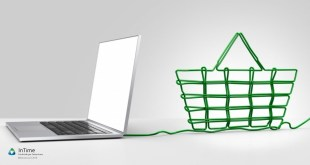 e-commerce italia 2016