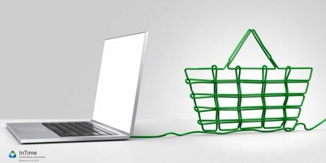E-commerce in Italia, vale 19 mld di euro e 13 milioni gli acquirenti