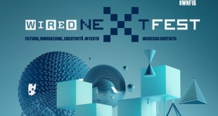 wired next fest 2016