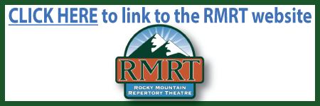 RMRT-Button