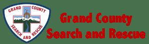 gcsar-logo-banner