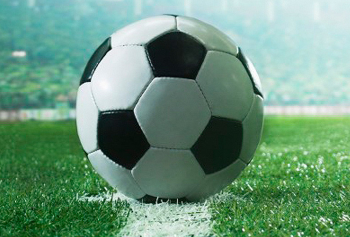 Serie A Partite Streaming Calcio Gratis Diretta Gol Live Calendario 10 Giornata E Risultati