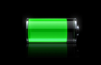 9405f__battery-icon