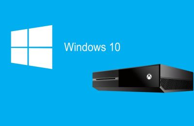 windows-10-verra-integrato-in-xbox-one-dopo-il-lancio-su-pc-226917-1280x720