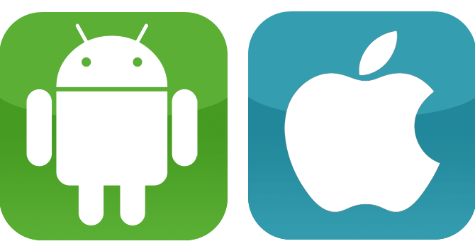 iphone-to-android-app