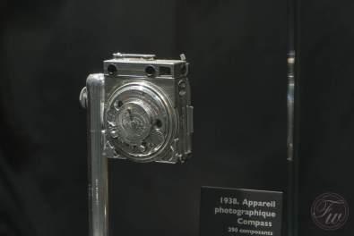 JLC-06585
