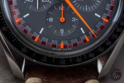 Speedmaster Racing-4170