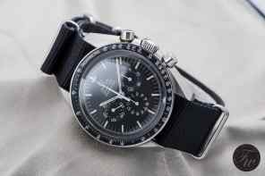 Speedmaster Radial-4095