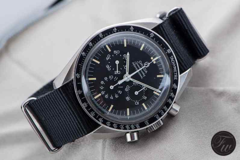 Speedmaster Radial-4105