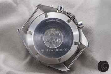 Speedmaster Radial-4116