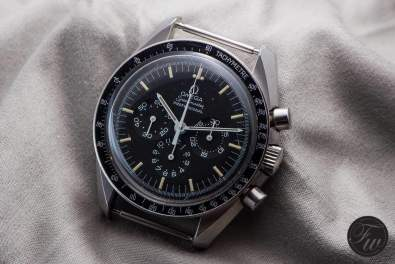 Speedmaster Radial-4123