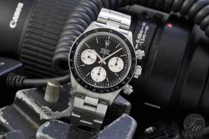 Rolex Daytona-1271