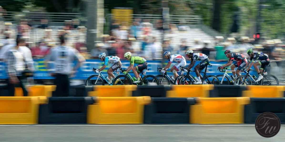 Tour de France 2016.021
