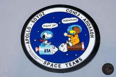 Speedmaster Apollo-Soyuz 1975-07599