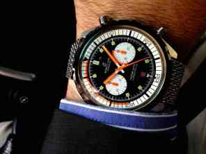 SuperOcean ref.2105 from 1969