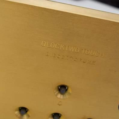 ClockTwo-1267