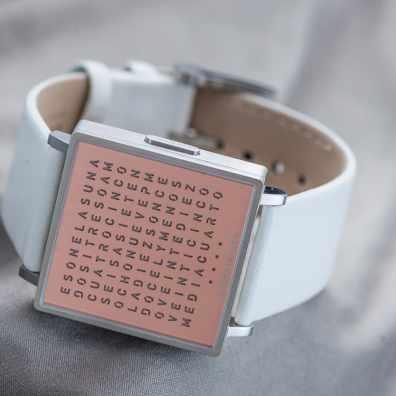 ClockTwo-7167
