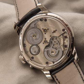 IBG 2014   Why You Should Visit Watch Events!