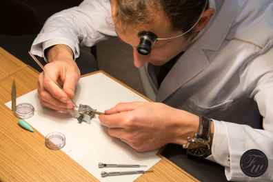 Jaeger-LeCoultre-Watchmaking-016