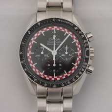 Speedy Tuesday   Omega Speedmaster Pro Tintin