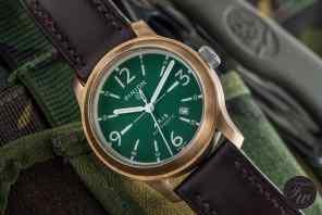 Pinion-Axis-Bronze-011