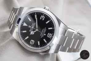 Rolex-1978