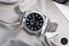 Rolex-1979