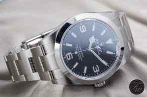Rolex-1980
