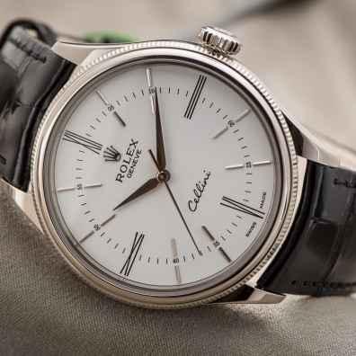 Rolex-Cellini-001