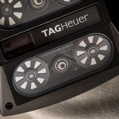 Tag-Heuer-Monaco-V4-Tourbillon-008