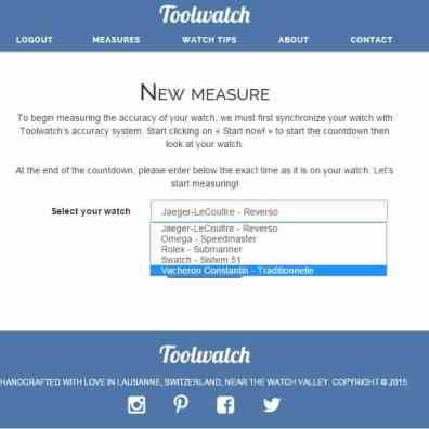 Toolwatch-screenshot2