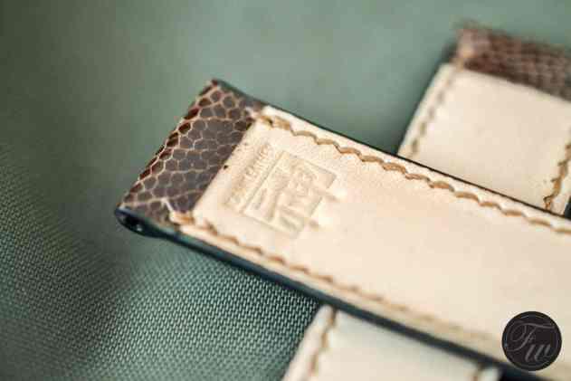 kami_leather-6
