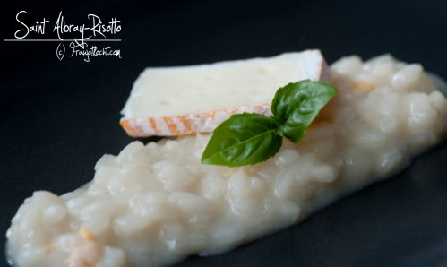 saintalbrayrisotto1