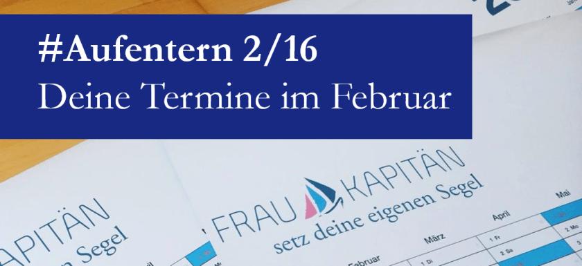 Aufentern-Februar-2016-Deine-Termine