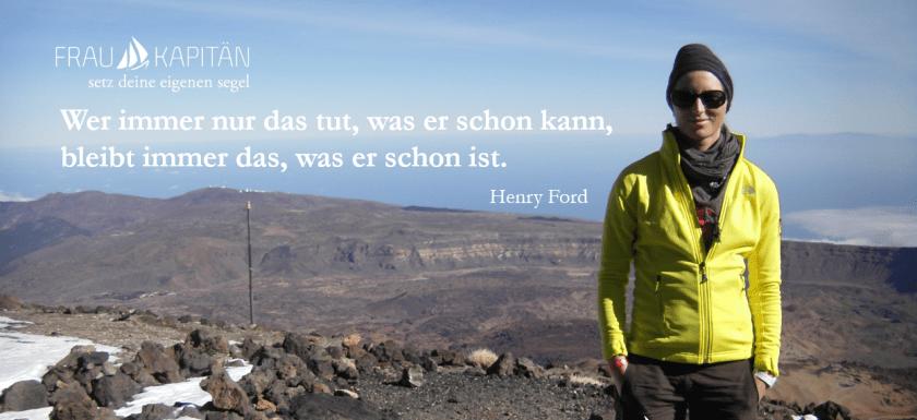 Frau Kapitaen Blog Zutrauen Zuversicht Mut Silvia Seidl 1