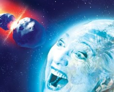 hillary-out-of-this-world