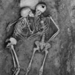 Until Death Do Us Part