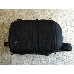 Small Crop Of Lowepro Protactic 450 Aw