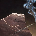 Ancient Blend Frankincense & Myrrh