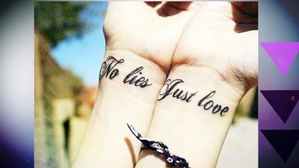 InkedMate.com – The No.1 Online Free Dating Site for Tattooed Singles!