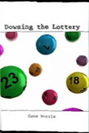 Dowsing the Lottery cover