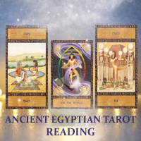 egyptian-tarot-reading online