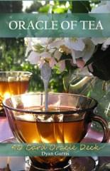 Oracle of Tea Oracle Deck