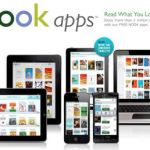 How To Read Nook Books On PC And Other Devices