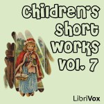 Children's Short Works Vol 007