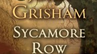 Sycamore Row Customers Review – Grisham at his best (again) This is a Grisham book you don't want to pass on. In the 90′s I loved reading his early works- […]