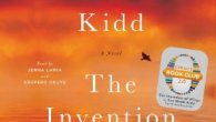"Customers Review – ""Stunning story, perfect performance"" Just moments after hitting ""play"" on The Invention of Wings, I knew I was about to experience something special. I was perhaps not […]"