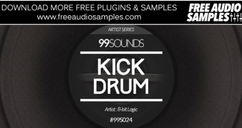 99-sounds-kick-drum-free-kontakt-sampler