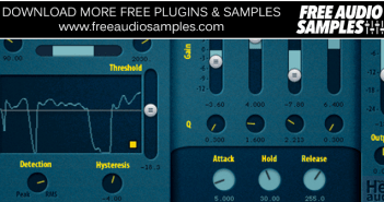 heel-audio-duckeq-free-eq-plugin