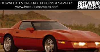 sampleradar-235-free-80s-heat-samples-free-wav-sample-pack